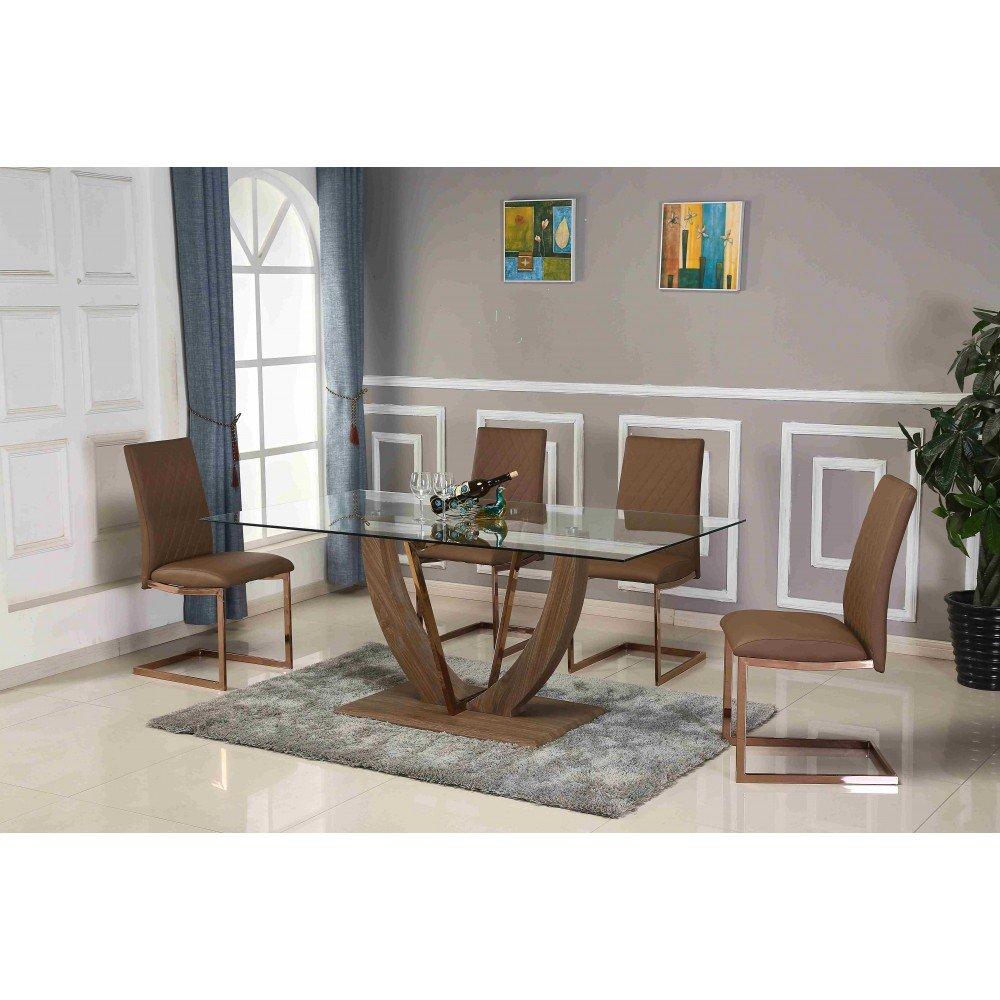 dining table EDGAR