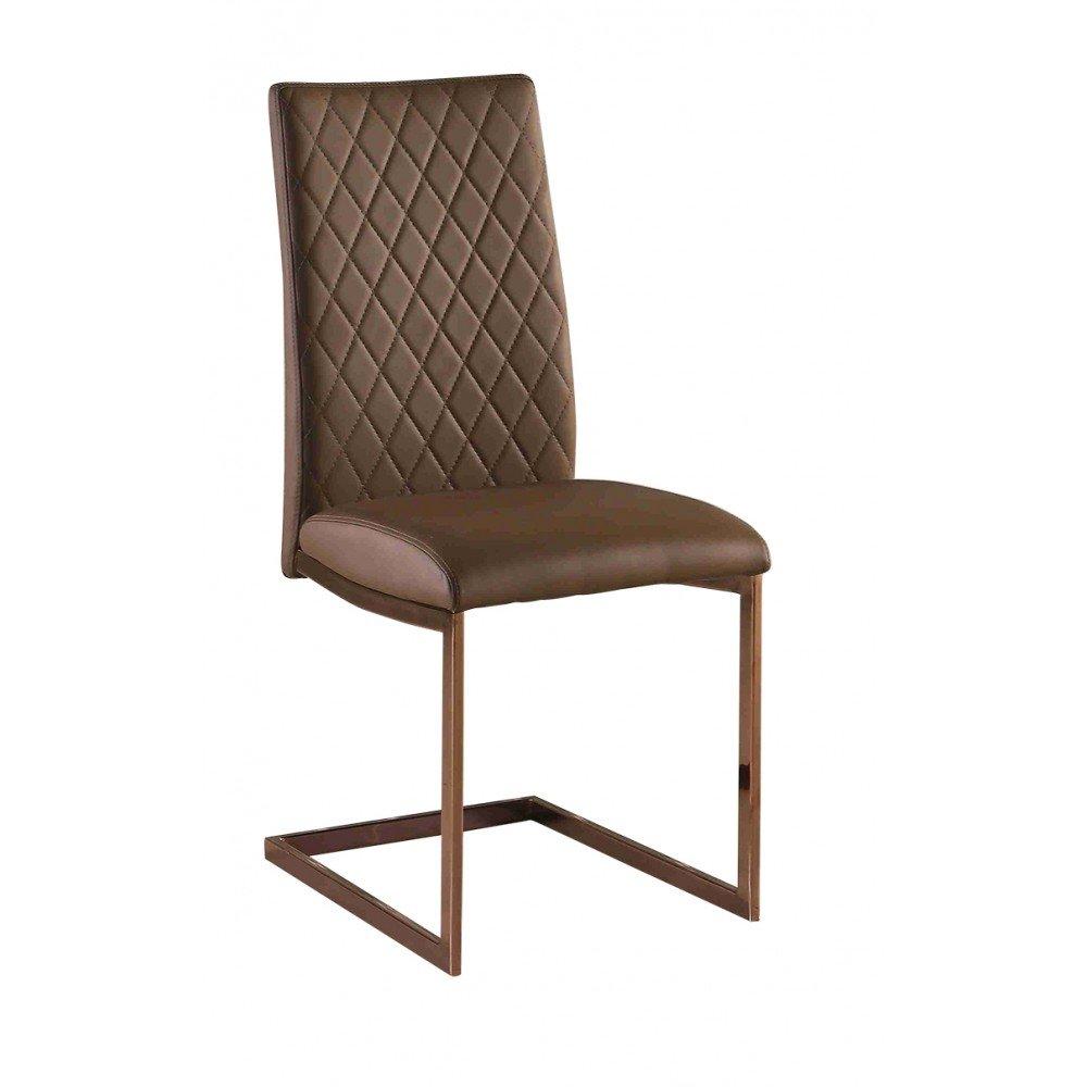 Стол К-284