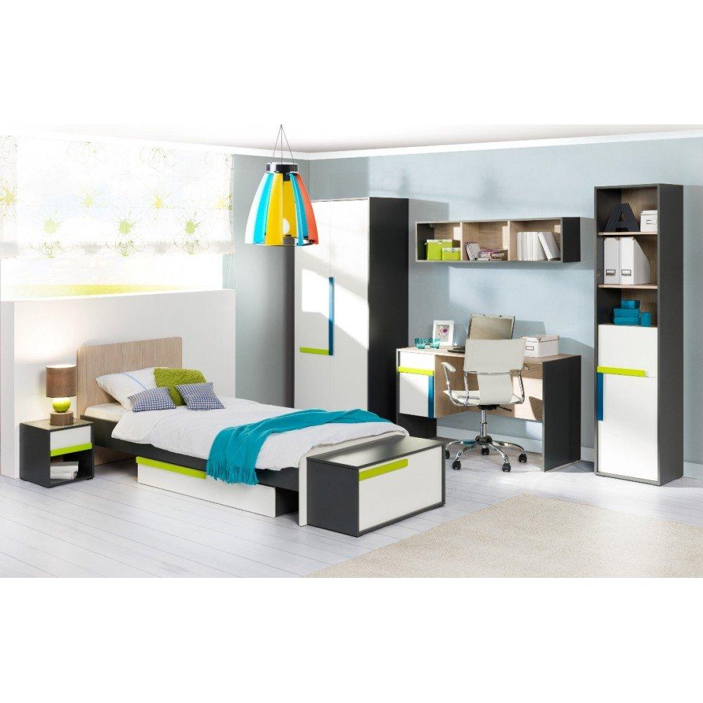 """Children's Furniture """"Andji"""