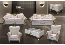 Living room furniture Asia