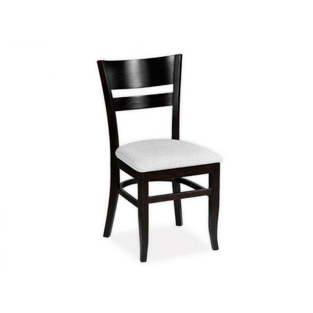 Трапезен стол Алекс 2