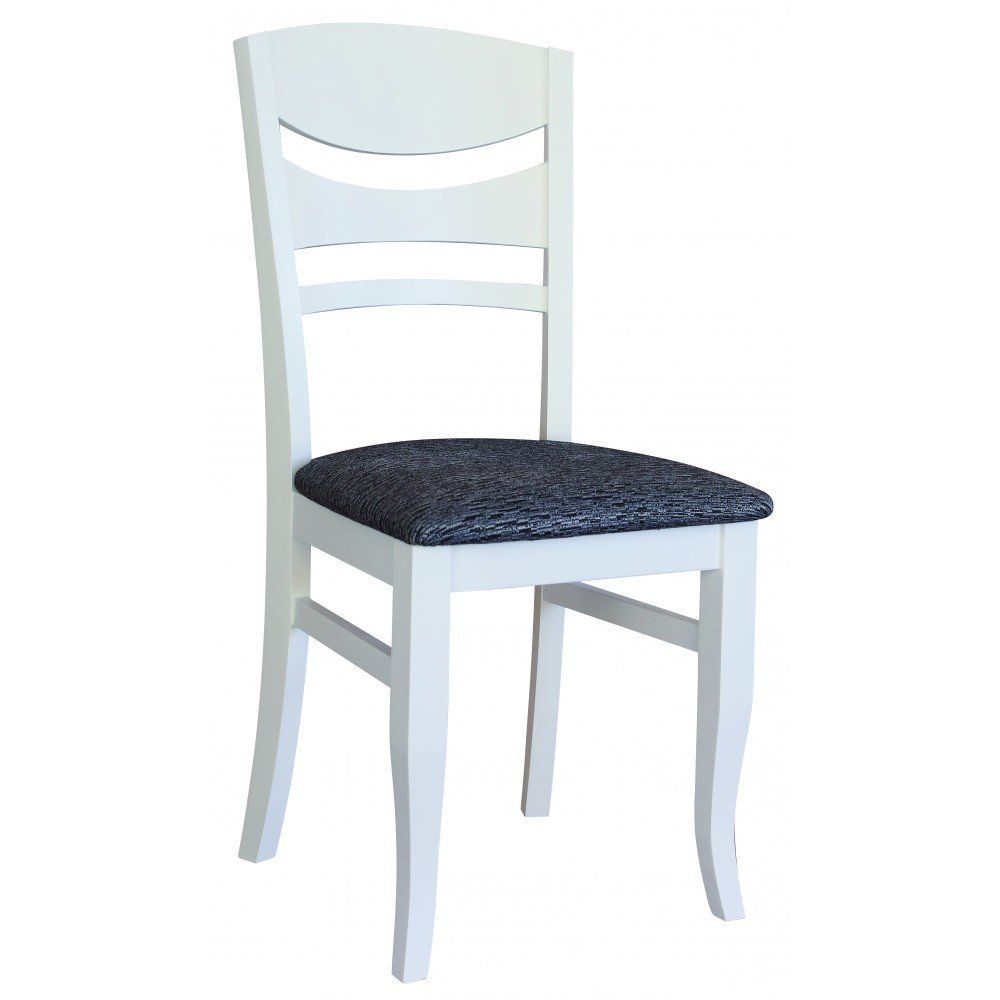 Трапезен стол Хелан