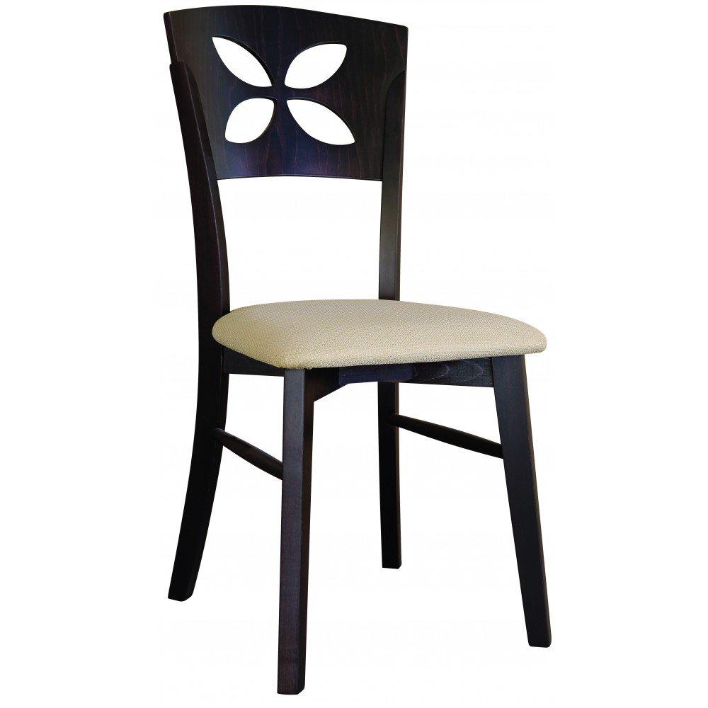 Трапезен стол Зорница 1