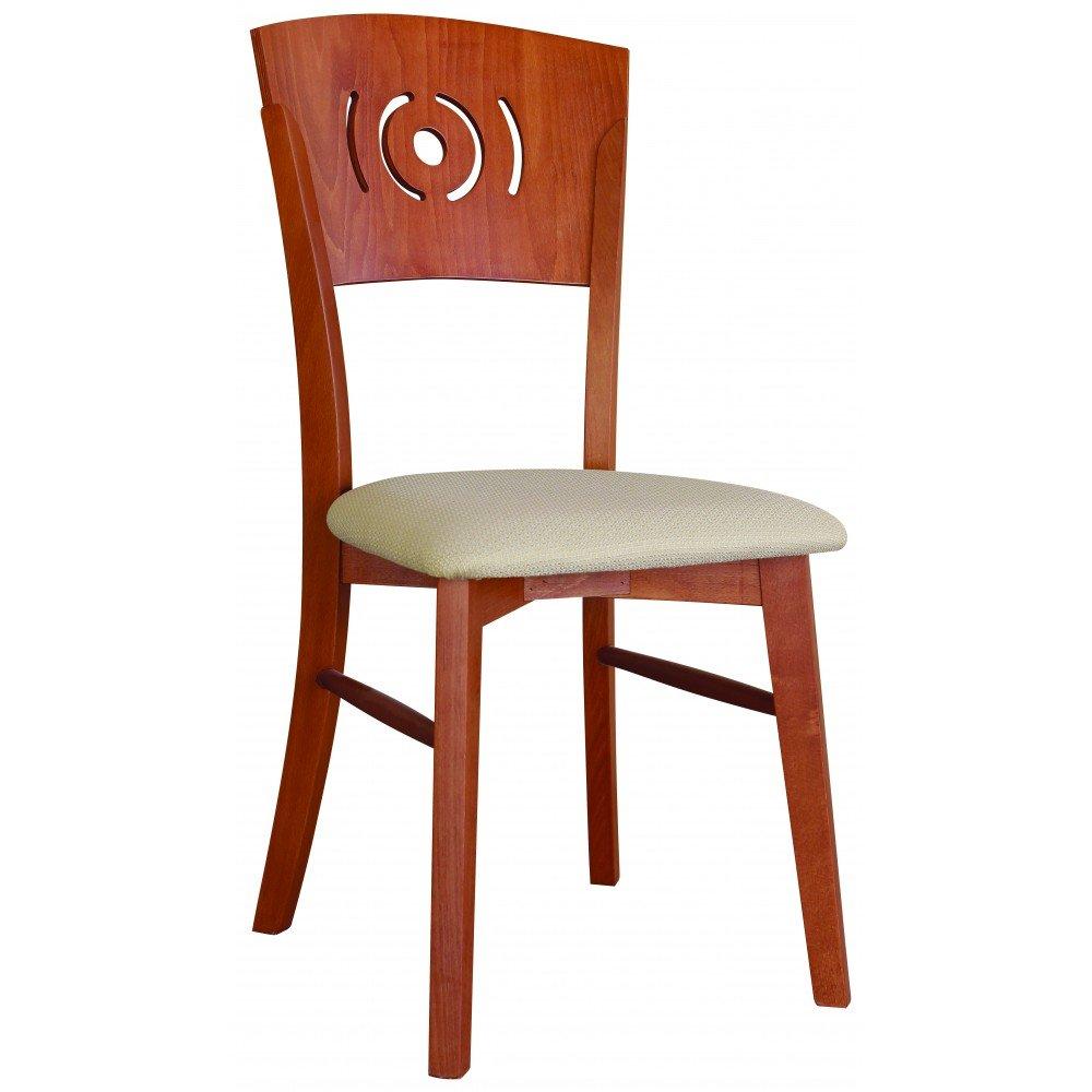 Трапезен стол Зорница 2