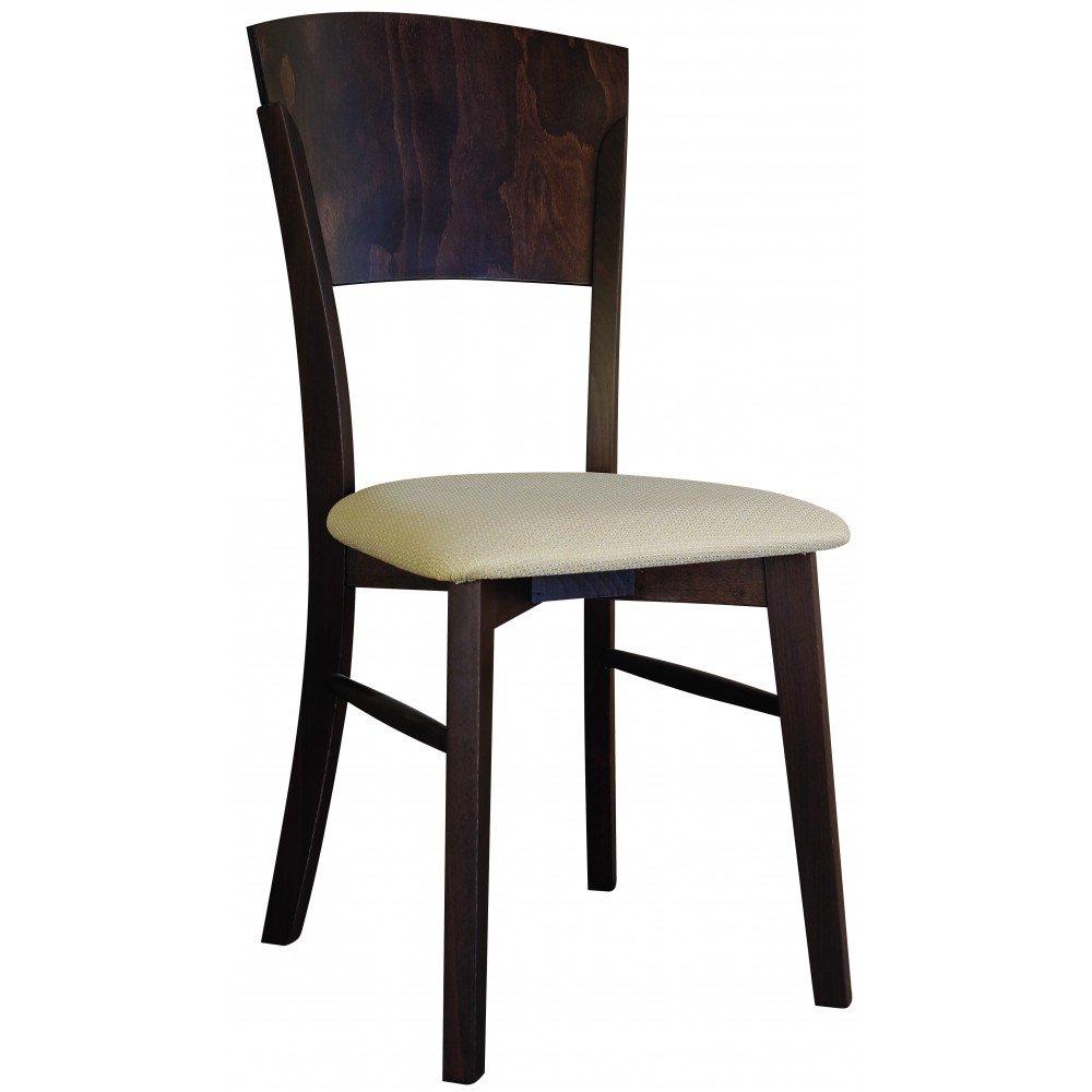 Трапезен стол Зорница