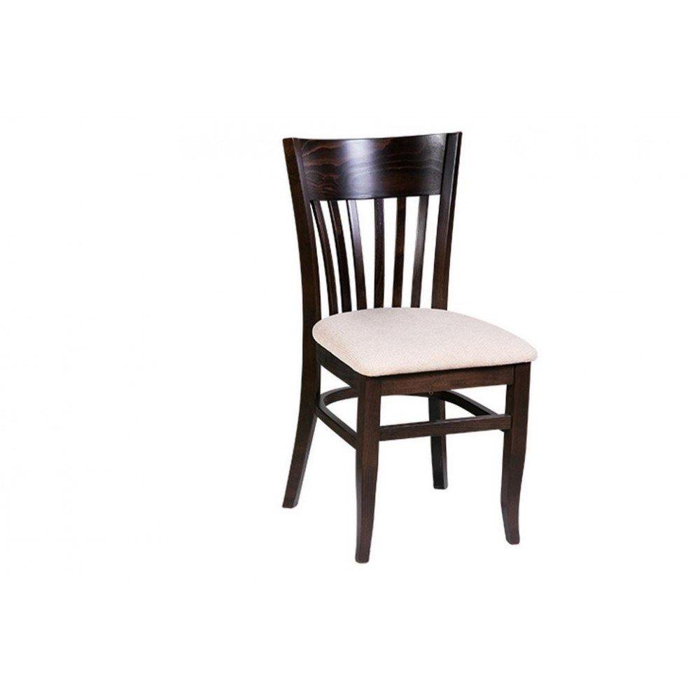Трапезен стол Алекс
