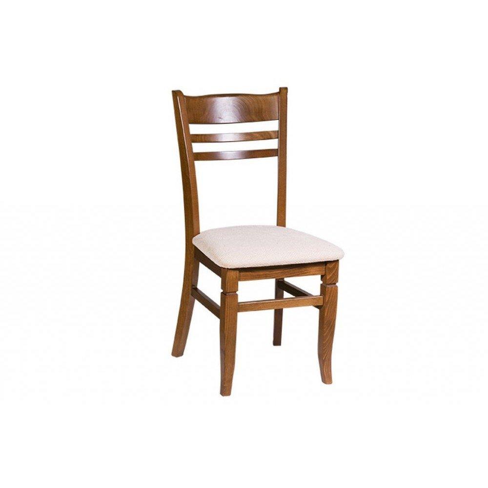 Трапезен стол Катерина