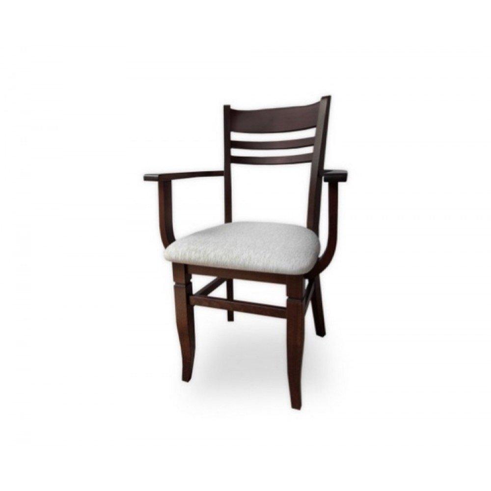 Стол - кресло Кали