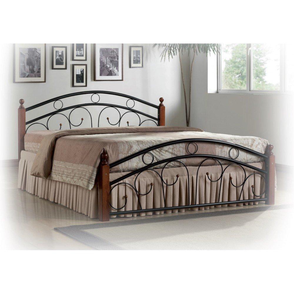 легло Милан