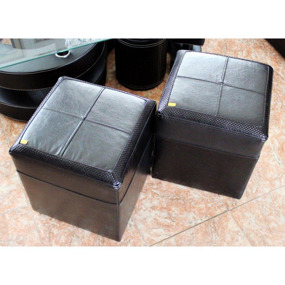 Табуретка Куб 2