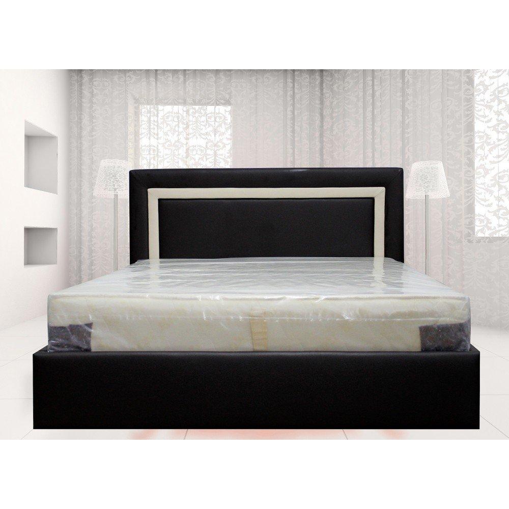 Спалня Реджина 3