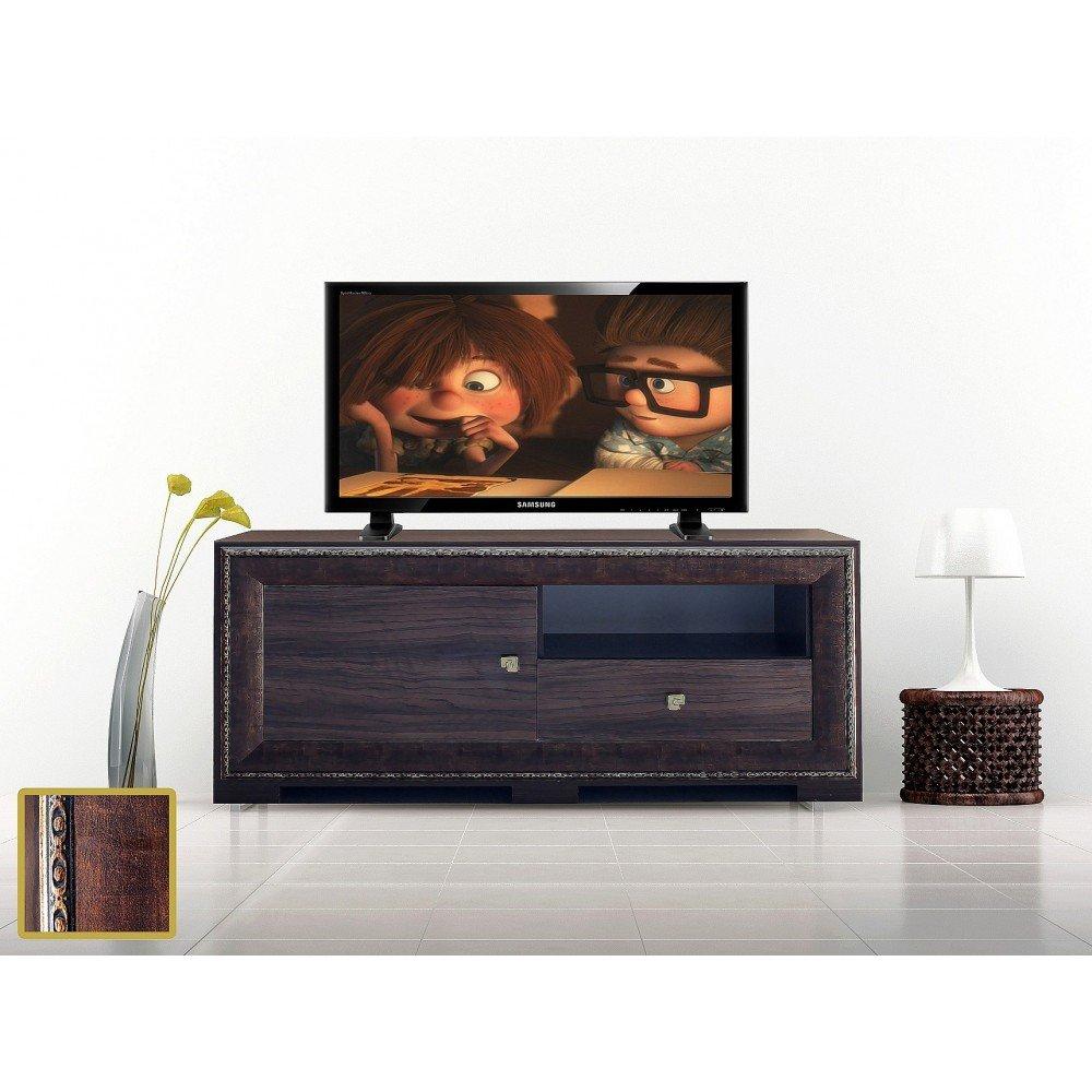 ТВ модул Визаж