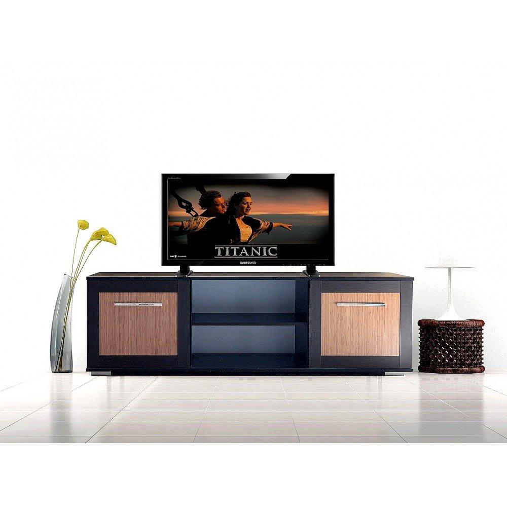 ТВ модул Конга