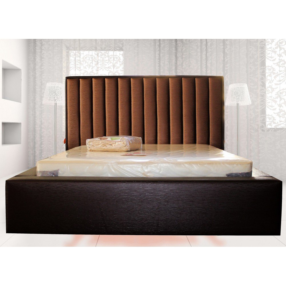 Спалня Санди 2