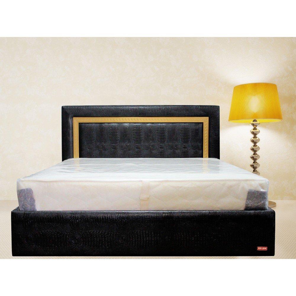 Спалня Реджина 2