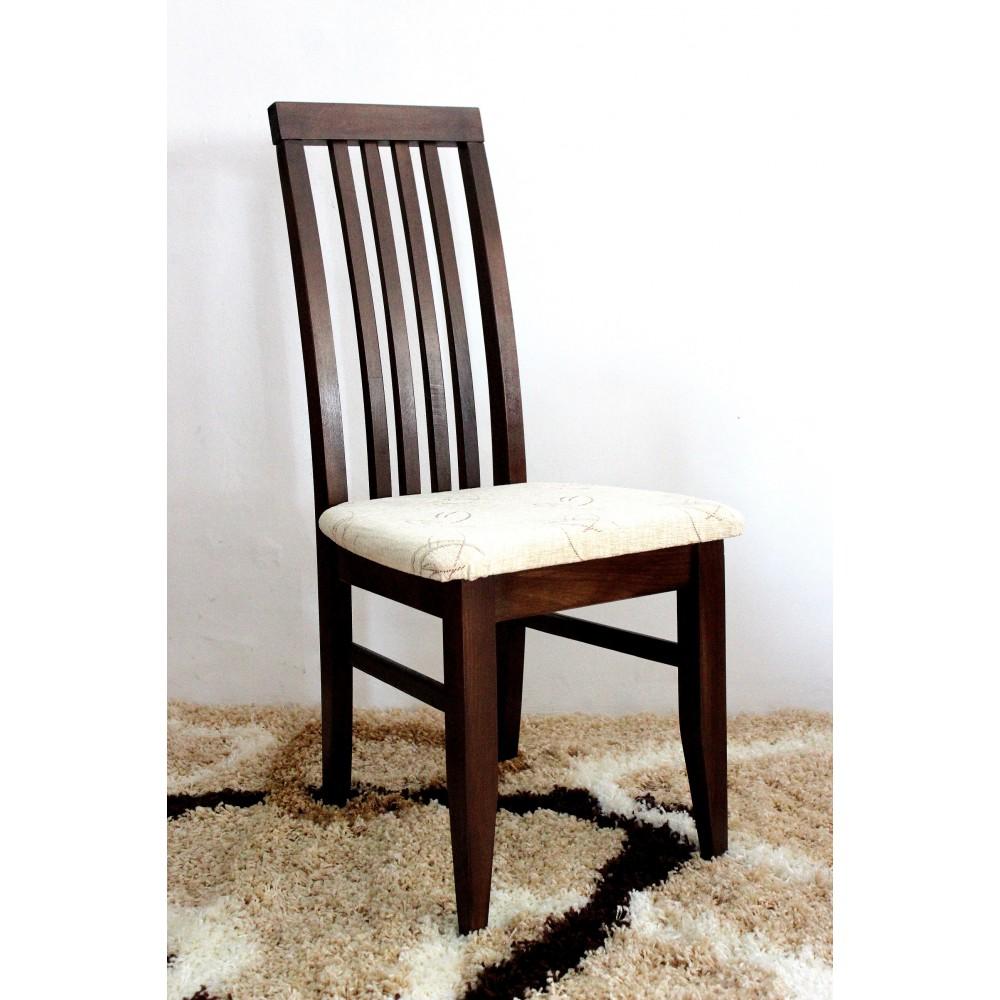 Стол Милица