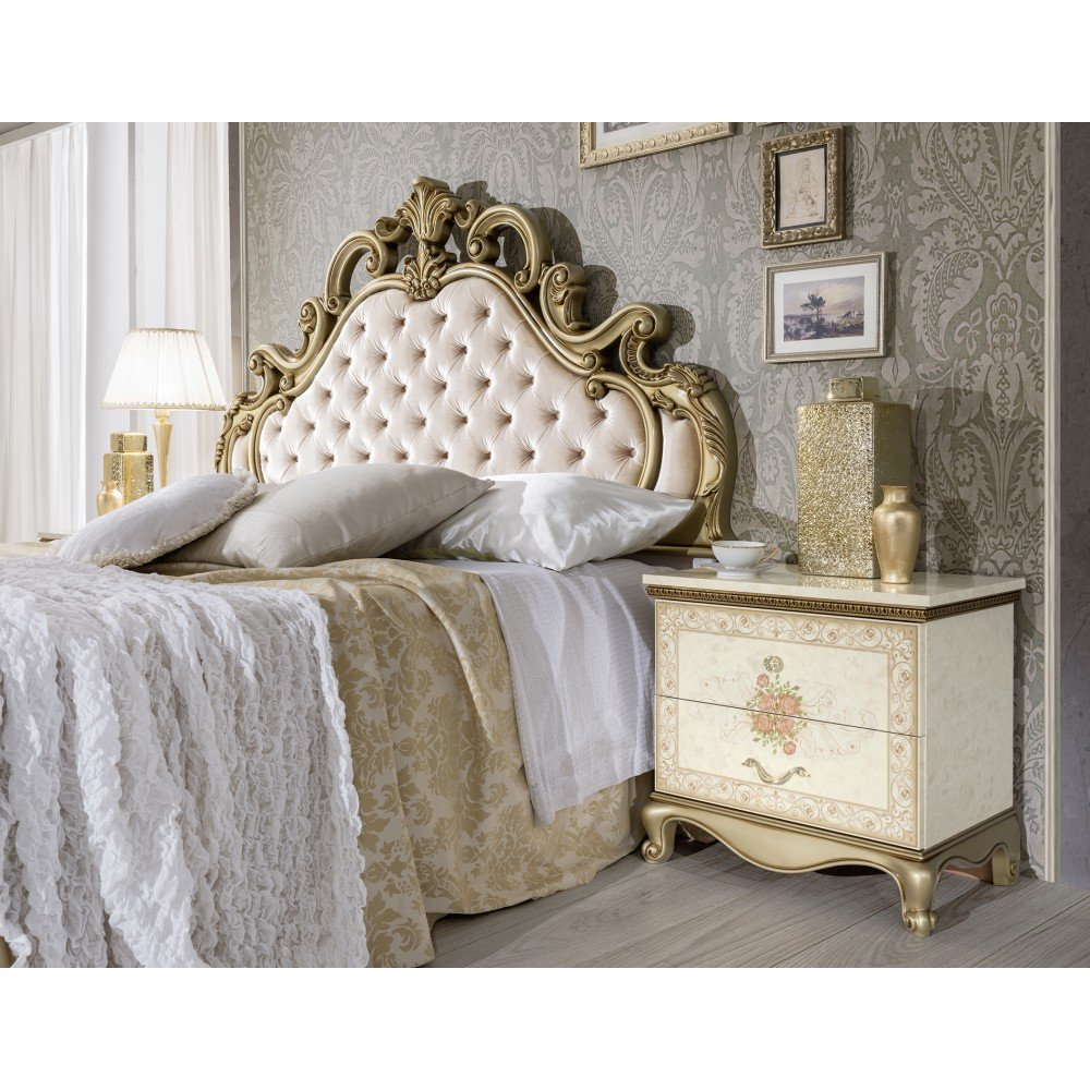 Спален комплект Таня