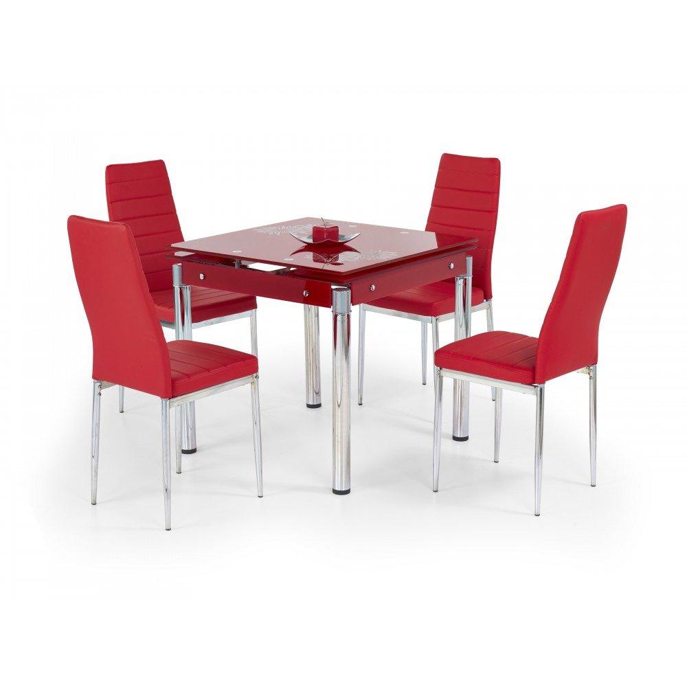 Dining Table Ken