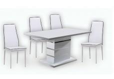 Dining table Marbella