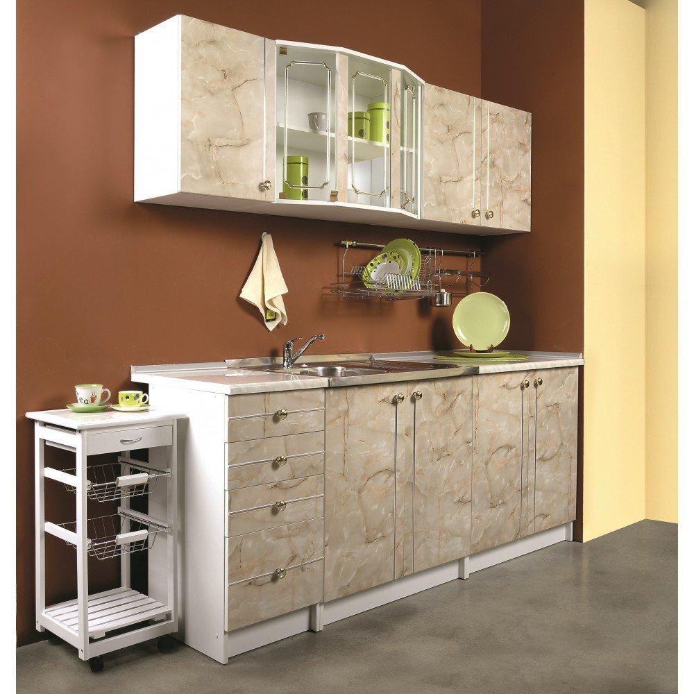 Кухня Алина 2
