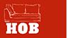 Мебелна фабрика НОВ ДОМ - Ямбол